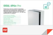 AP 60 PRO