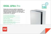 AP 80 PRO