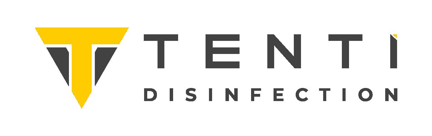 logo namioty