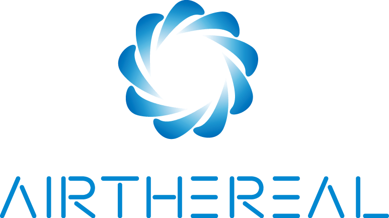 logo ozonatory