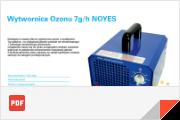 ozonator3