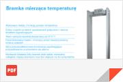 bramka-mierzaca temperature