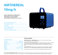 AIRTHEREAL.pdf