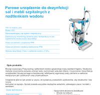 BIOVAP.pdf