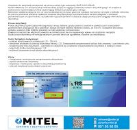 FUMIGATOR MEDICAL CV-19.pdf