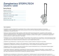 GIGANTO 1200 STERYLTECH.pdf