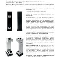 LAMPA BAKTERIOBÓJCZA PRZEPŁYWOWA DWUFUNKCYJNA 108W.pdf