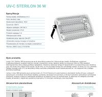 LAMPA2.pdf