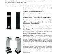 Lampa 63,6.pdf
