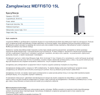 MEFFISTO.pdf