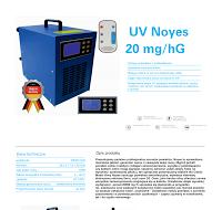 NOYES UV20.pdf