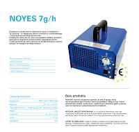 NOYES.pdf