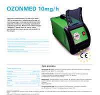 OZONMED.pdf