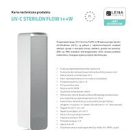 UV-C STERILON FLOW 144W.pdf