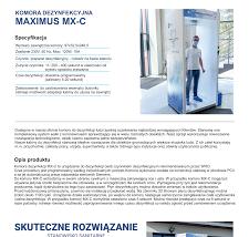 Beznazwy-1.pdf
