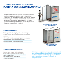 Kabina dekontaminacji.pdf