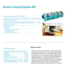 komora-izolacyjna.pdf