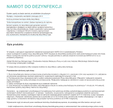 namiot.pdf