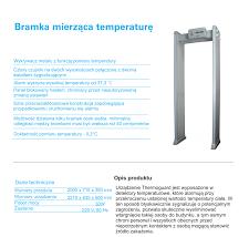 sbramka.pdf