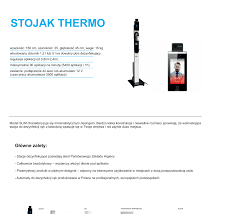 sthermo.pdf