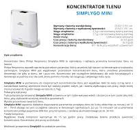KONCENTRATOR TLENU MINI.pdf