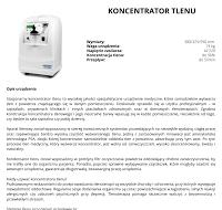 KONCENTRATOR TLENU.pdf