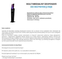 MULTIMEDIALNY DESPENDER.pdf