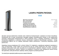 TERMOMETR BEZDOTYKOWY ALPHA (18).pdf