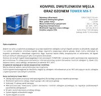 TOWER MX-1.pdf