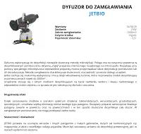 jetbio.pdf