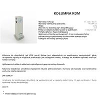 kdm3.pdf