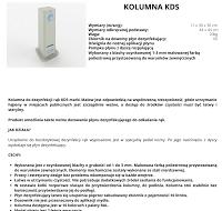 kolumna kds.pdf