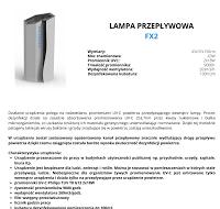 lampa przepływowa fx2.pdf