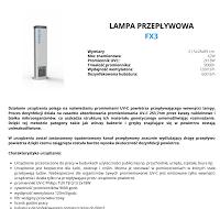 lampa przepływowa fx3.pdf