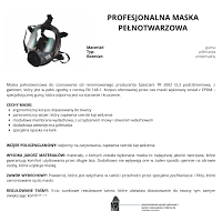maska pełnotwarzowa.pdf