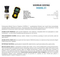 miernik ozonu 01.pdf