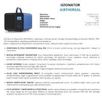 ozonator airthereal.pdf