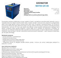 ozonator noyes uv 20.pdf