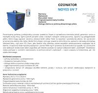 ozonator noyes uv7.pdf