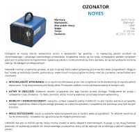 ozonator noyes.pdf