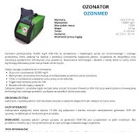 ozonator ozonmed.pdf