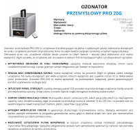 ozonator przemysłowy 20g.pdf