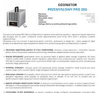 ozonator przemysłowy 28g.pdf