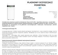 plazmowy oczyszczacz q3.pdf
