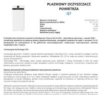 plazmowy oczyszczacz q7.pdf
