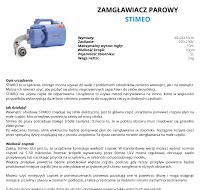 stimeo.pdf