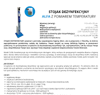 stojak alfa.pdf