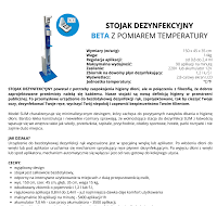 stojak beta.pdf