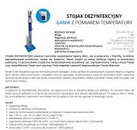 stojak gama.pdf