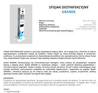 stojak grande.pdf